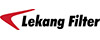 Lekang Filter logo web 100x40